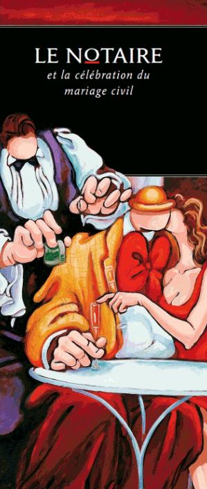 LE NOTAIRE et la célébration du mariage civil Capture-2020-04-09-16.png