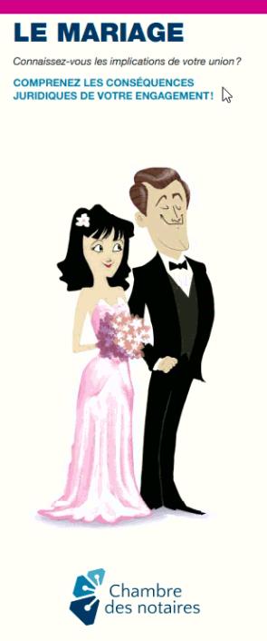 le mariage- célébration de mariage civil meilleur célébrant de mariage Capture-2020-04-09-18.png