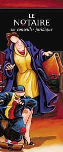 Le notaire: un conseiller juridique ConseillerJurid.jpg