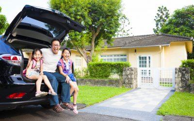 Le notaire, intervenant de choix dans les transactions immobilières