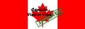 Lettre invitation notariée pour visa touristique – lettre invitation notaire – source d'informations