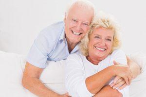 succession mandat de protection notaire montreal mandat dinaptitude notarié droit des personnes couple-succession.jpg