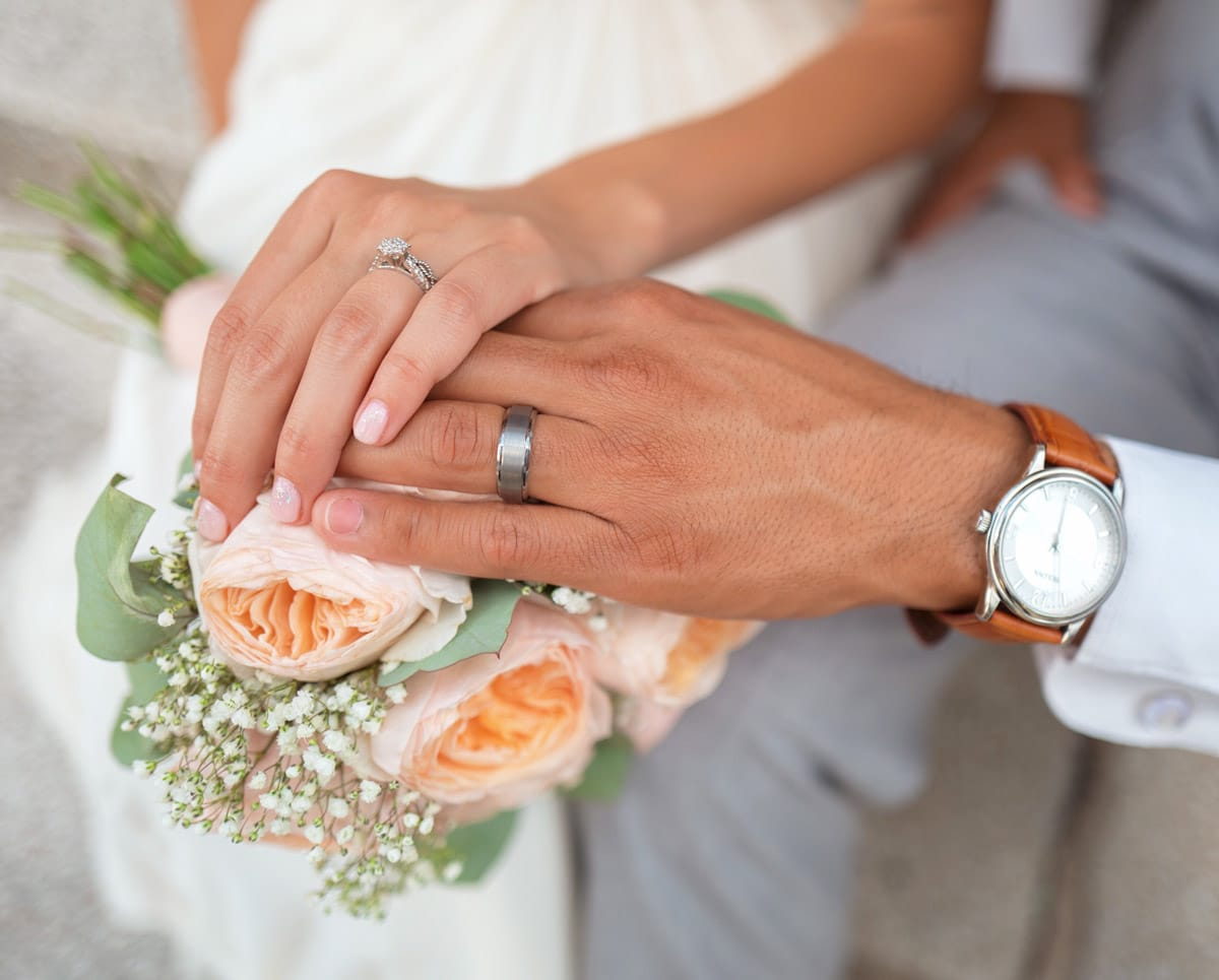 notairelinca-celebrtion-mariage-union-civile
