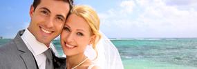 QUI PEUT CÉLÉBRER LE MARIAGE CIVIL AU QUÉBEC?
