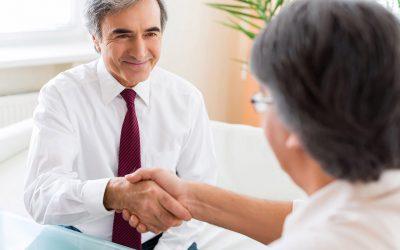 Notaire à Laval – Services notariaux légaux-Document notarié / Mariage, immobilier,  testament, mandat d`inaptitude, procuration, succession