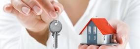 Droit Immobilier et le notaire – Comment acheter, vendre ou refinancer une propriété? Achat Immobilier – Hypothèque à Montréal, Laval, Longueuil, Rive Nord, Rive Sud