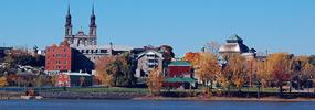 Notaire en Laval