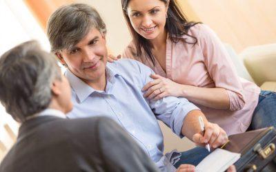 Les procédures et les etapes à suivre de la succession avec testament