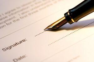 avantage testament notarié notary.jpg