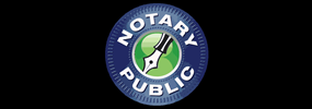 Document Legalization, Authentication – Notarized, Attested and Certified copy – Power of attorney – Commissioner for oaths