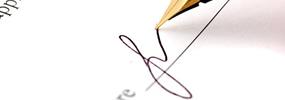 Procuration notaire – Quelles sontle prix et le frais d'une procuration notarié