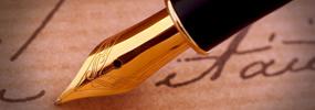 Succession notaire – Règlement succession – Recherche testamentaire – Liquidation succession – Informations générales