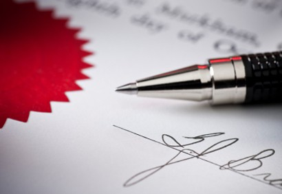 notarial will - notary montreal