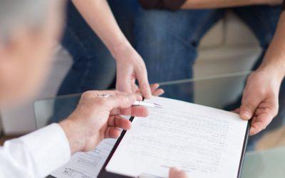 Savez-vous qu'un testament notarié ne devrait pas être vérifié par notaire?