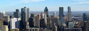 Programme Subvention ville de Montréal – Programme d'accession à la propriété