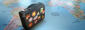 Lettre autorisation voyage – lettre de consentement pour les enfants voyageant à l'étranger – informations utiles